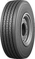 Tyrex All Steel Road FR-401 295/80 R22,5 152/148M