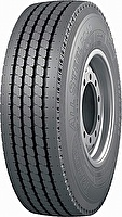 Tyrex All Steel TR-1 235/75 R17,5 143/141J