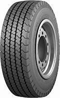 Tyrex All Steel VR-1 295/80 R22,5 152/148M