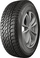 Купить летние шины питер шинный двор купить б/у автошины r14 175/70