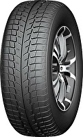 Шины Windforce Catchsnow 185/75 R16C 102R
