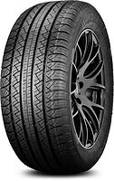 Windforce Performax 235/65 R17 104H