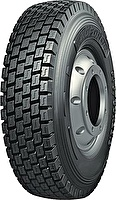 Windforce WD2020 295/80 R22,5
