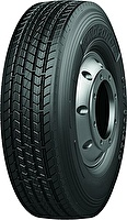 Windforce WH1020 315/80 R22,5