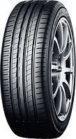 Yokohama Bluearth AE50 215/55 R17 94W