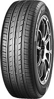 Yokohama Bluearth ES32 225/50 R17 94V