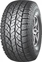 Купить летние шины 225-60-17 колеса 28 дюймов купить спб