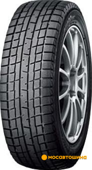 «имн¤¤ шина Yokohama Ice Guard IG50+ 185/65 R15 88Q - фото 3