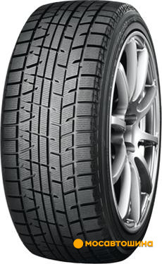 «имн¤¤ шина Yokohama Ice Guard IG50 195/50 R15 82Q - фото 9