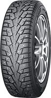 Yokohama Ice Guard IG55 215/55 R17 98T XL