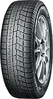 Yokohama Ice Guard IG60 215/60 R17 96Q