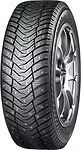 Yokohama Ice Guard IG65 235/60 R18 107T XL