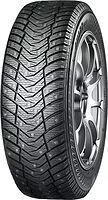 Yokohama Ice Guard IG65 215/60 R17 100T XL