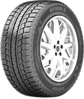 Zeetex WP1000-S 205/60 R16 92T