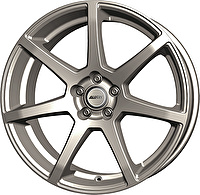 колеса и шины для тесла модель s