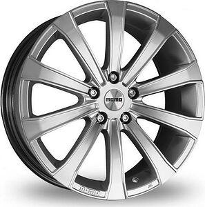 FAQ: Rims, Wheels that Look Good on the Riv - Page 38 Momo-europe-300