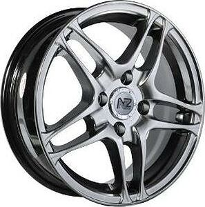 Диски NZ Wheels SH042