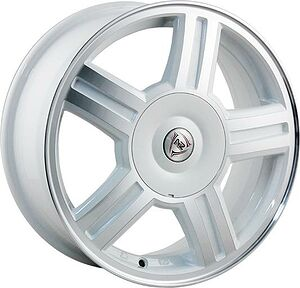 Диски NZ Wheels SH653