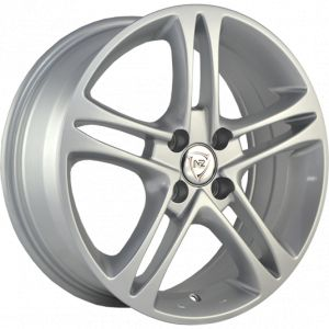 Диски NZ Wheels SH669