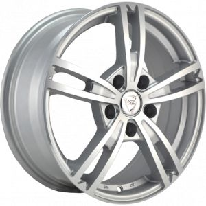 Диски NZ Wheels SH672