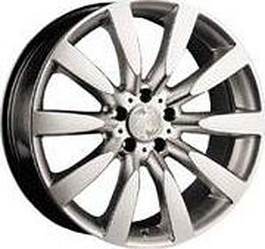Диски Racing Wheels BZ-32