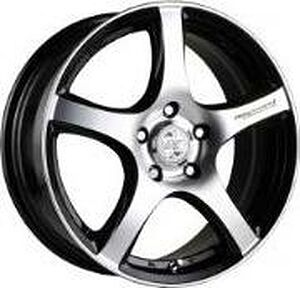 Диски Racing Wheels H-531
