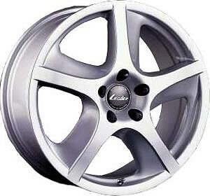 Диски Racing Wheels H-265