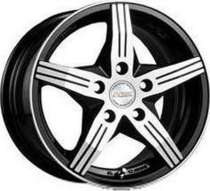 Диски Racing Wheels H-458