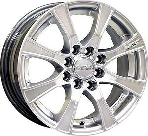 Диски Racing Wheels H-476