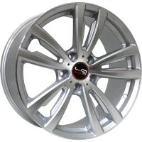 Шины и диски для Bmw X5 F15 размер колёс на БМВ Х5 Ф15