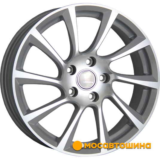chevrolet trax pcd with 7 18 5 105 38 Sf 56 on 6 5 J 16 5 105 Et39 D56 moreover 6 5 16 5 105 39 Silver 56 in addition 13696 2 likewise 3026 Hlinikove Disky M513 R16 5x105 additionally Nissan X Trail 2018.
