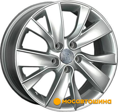 chevrolet trax pcd with 6 5 16 5 105 39 Silver 56 on 6 5 J 16 5 105 Et39 D56 moreover 6 5 16 5 105 39 Silver 56 in addition 13696 2 likewise 3026 Hlinikove Disky M513 R16 5x105 additionally Nissan X Trail 2018.