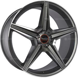 Размер колес на Mercedes Sprinter Размеры шин и дисков