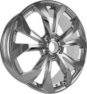 Диски RS Wheels 564