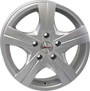 Диски RS Wheels 712