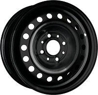 фиат добло размер колес 2010